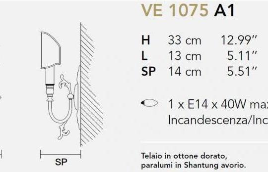 Seinavalgusti 1075