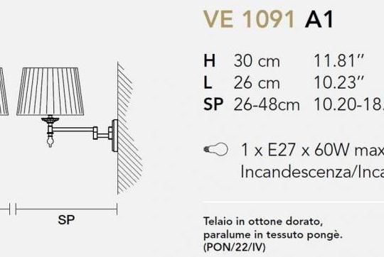 Seinavalgusti 1091