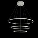 Maytoni Mod877 rippvalgusti