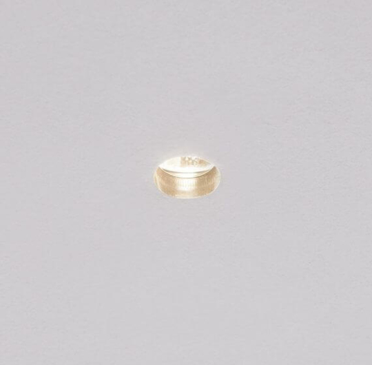 Süvisvalgusti Moltoluce-Blind-Spot-white