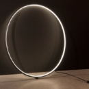 Novaluce valgusti Ring