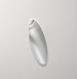 Süvisvalgusti Otylight POP