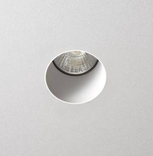 Süvisvalgusti Otylight Pop P01