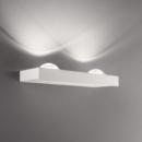 Seinavalgusti Studio Italia Design Shelf