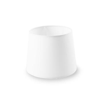 Seinavalgusti Leds kuppel
