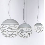 Rippvalgusti Studio Italia Design Kelly