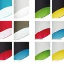 Rippvalgusti Morosini Pank värvid