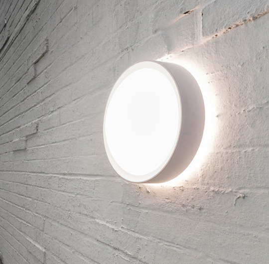 Plafoonvalgusti