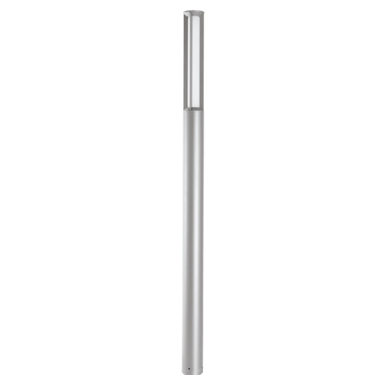 Pollarvalgusti Linealight Pilos x 60074