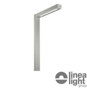 Pollarvalgusti linealight stalk 63785