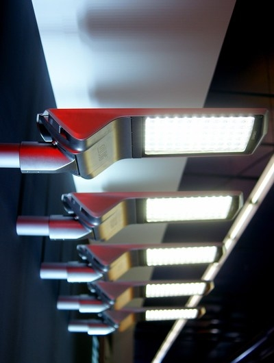 Välisvalgusti Lug Powerlug