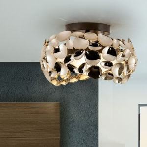 FB uudis Nido Icone-Nido-Ceiling-Light