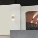 Seinavalgusti SLV Solid Cube interjöör