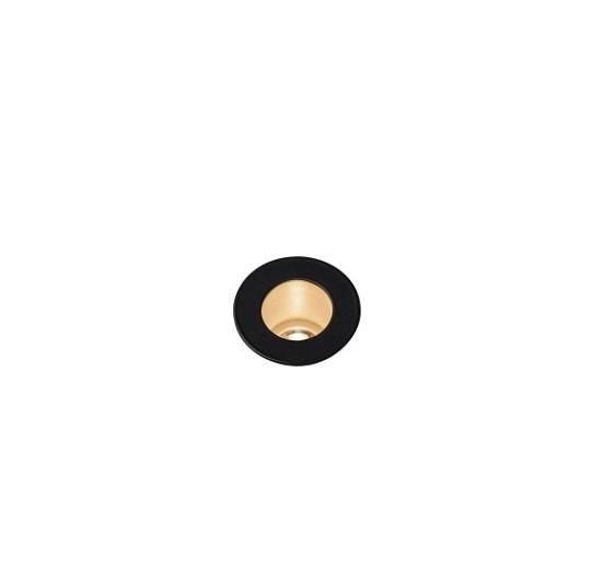 Süvisvalgusti SLV_1000916