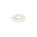 Süvisvalgusti SLV 1001012