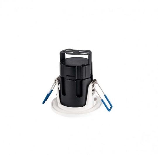 Süvisvalgusti SLV 1001014