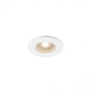 Süvisvalgusti slv_1001016