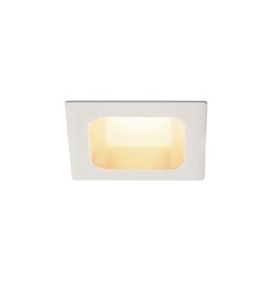 Süvisvalgusti SLV 112682