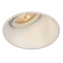 Süvisvalgusti Slv Horn 113151