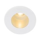 Süvisvalgusti SLV_113671