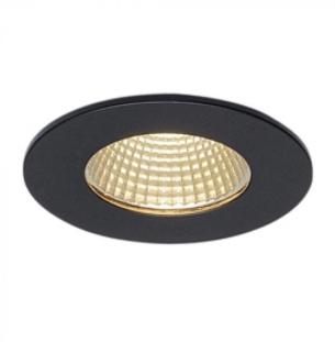 SLV Patta 1144260 niiskuskindel süvisvalgusti