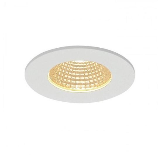 SLV Patta 114421 süvisvalgusti