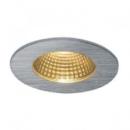 SLV Patta 114426 niiskuskindel süvisvalgusti
