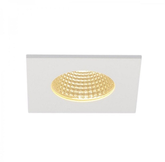 SLV Patta 114431 süvisvalgusti