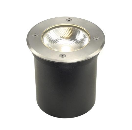 Niiskuskindel süvisvalgusti SLV_227600