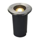 Süvisvalgusti SLV_227680 niiskuskindel