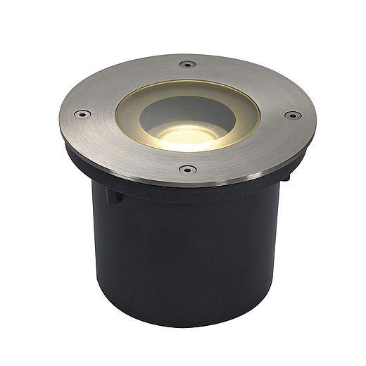 Niiskuskidel süvisvalgusti SLV_230170