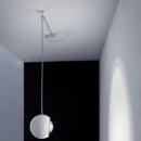 ippvalgusti Studio Italia Design Spider
