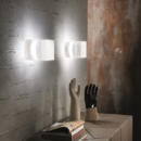 laevalgusti_seiavalgusti studio-italia-design-beetle