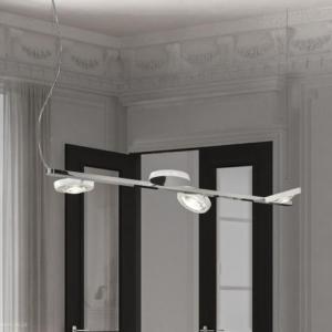 studio-italia-design-nautilus-1