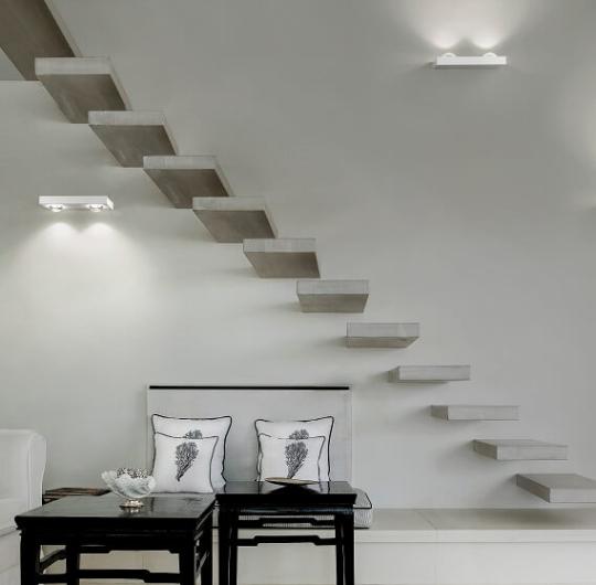 studio italia shelf 2