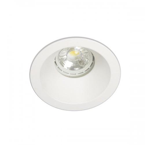 Süvisvalgusti Kohl Dawn K50141