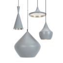 Tom dixon-beat-light-pendant-bls03gr-lamp-grey-group