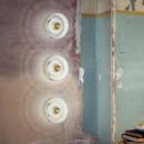 Tom dixon-stone-wall-light stw01eu