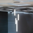 Laevalgusti Linea_Light TU_V
