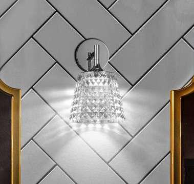 Seinavalgusti Valentina_Studio_Italia_Design