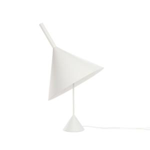 Lauavalgusti Vertigo Bird Funnel V05014 5201