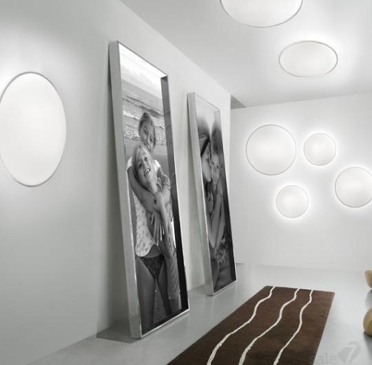 Laevalgusti_seinavalgusti Vistosi aurora interjöör