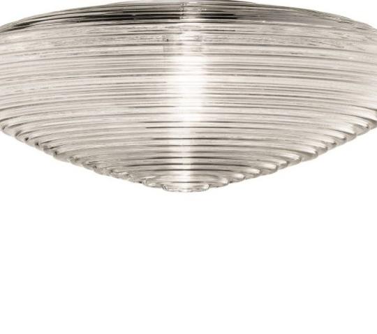 vistosi-spirit-plafoon läbipaistev