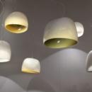 Rippvalgusti Vistosi Surface collection