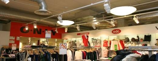 AG kauplus Tartus