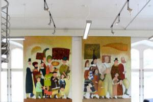 Информационный центр детской литературы