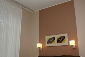 Hotell Uniquestay Tallinnas