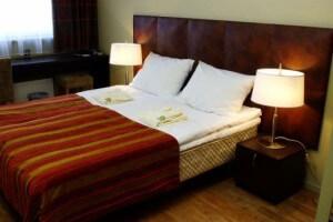 Kalevi Spa Hotell