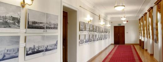 Vene Kultuurikeskus