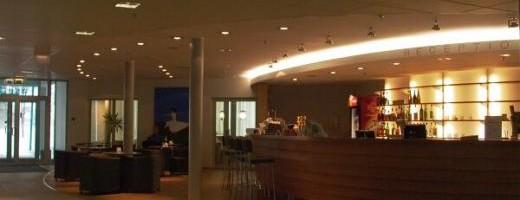Rüütli Hotell Kuressaares